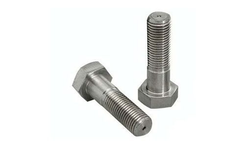 Industrial Fastening Products - Boltport Fasteners